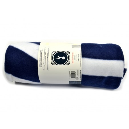 Fleecová deka Tottenham Hotspur Pulse