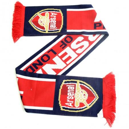 Šál Arsenal FC Pride