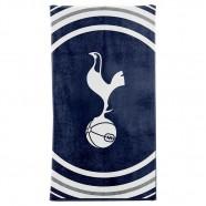 Osuška Tottenham Hotspur Pulse