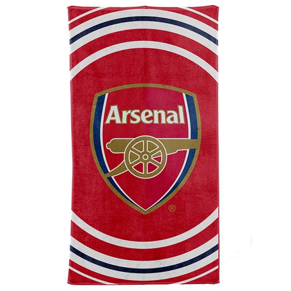 Osuška Arsenal FC Pulse