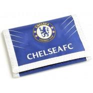 Peněženka Chelsea FC Tri Fold