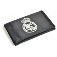 Peněženka Real Madrid React