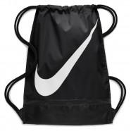 Vak Nike FB Academy