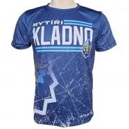 Sportovní tričko Rytíři Kladno Ice