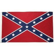 Jižanská vlajka