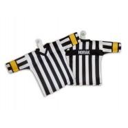 Hokejový minidres Hlavní rozhodčí