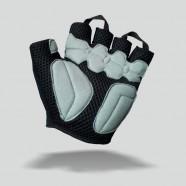 Cyklistické rukavice v retro stylu. Cyklistické rukavice RETRO ČSSR 3d11cd0496