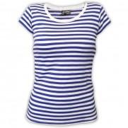 Námořnické tričko Candy Girl