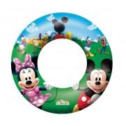 Nafukovací kruh Mickey Mouse