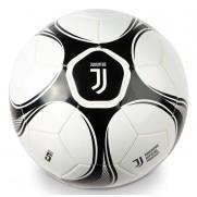 Futbalová lopta Juventus F.C.