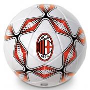 Futbalová lopta AC Miláno