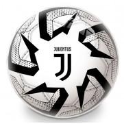 Gumová lopta Juventus F.C.