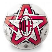 Gumový míč AC Milán