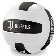 Volejbalová lopta Juventus F.C.