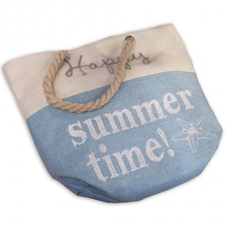 Námořnická taška Happy Summer