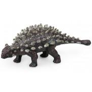 Dinosaur Kingdom - Saichania