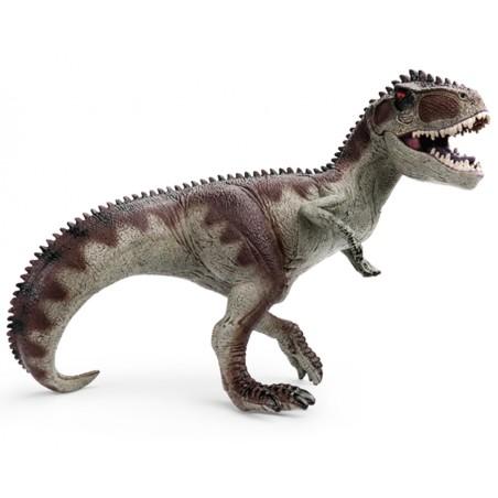 Dinosaur Kingdom - Giganotosaurus