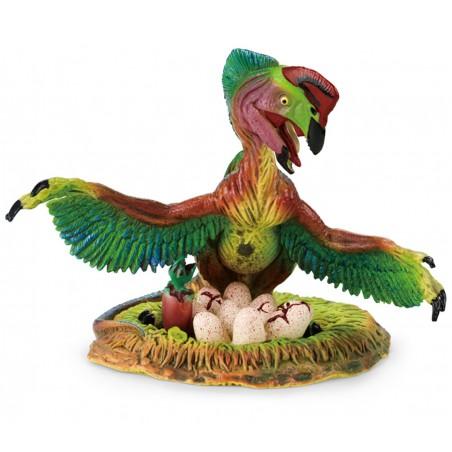 Dinosaur Kingdom - Oviraptor