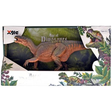 Age of Dinosaurs - Hadrosaurus 22 cm
