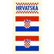 Tetovací obtisky Chorvatsko