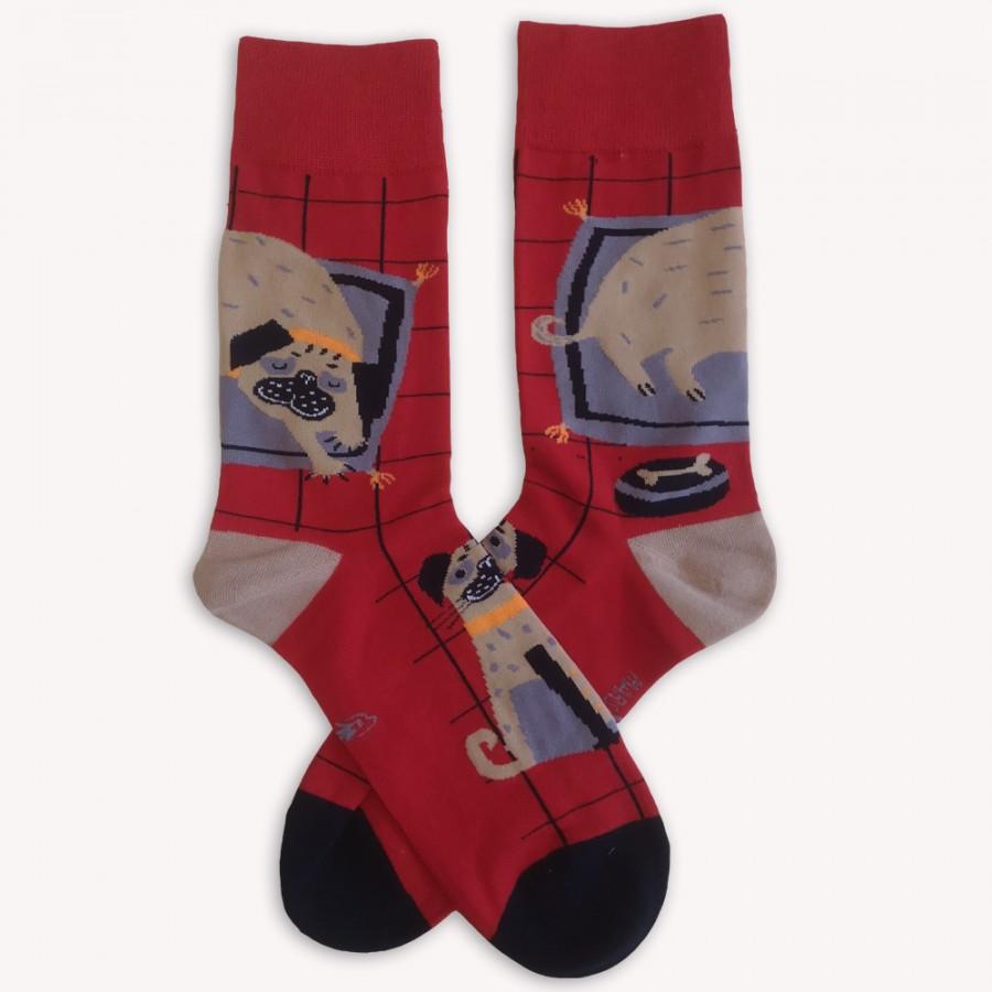 Ponožky Můj mazlík