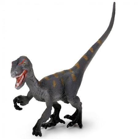 Dinosaur Kingdom - Velociraptor