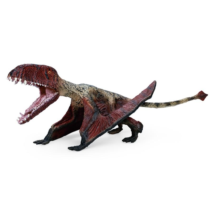 Dinosaur Kingdom - Bidentosaurus