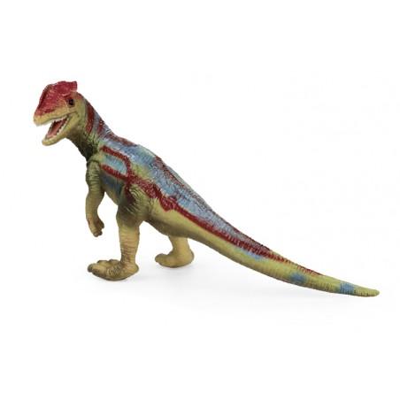 Dinosaur Kingdom - Dilophosaurus