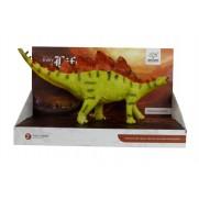 Every Life - Stegosaurus