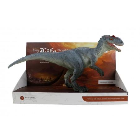 Every Life - Allosaurus 30 cm
