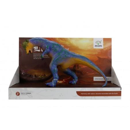 Every Life - Pachycephalosaurus figurka 28 cm