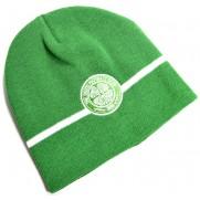 Zimní čepice Celtic Glasgow