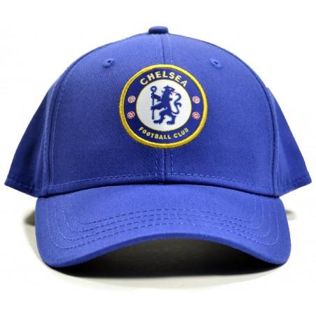 Kšiltovka Chelsea FC Core