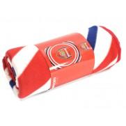 Fleecová deka Arsenal FC Pulse