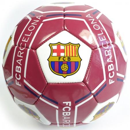 Míč FC Barcelona Sprint