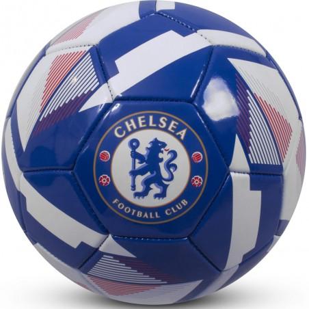 Fotbalový míč Chelsea Reflex Design