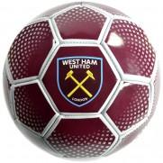 Míč FC West Ham United Diamond