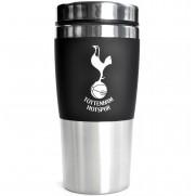 Nerezový cestovní termohrnek Tottenham Hotspur