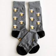 Ponožky Přines mi pivo