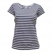 Dámské námořnické tričko