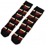Ponožky Arsenal FC Dělostřelci