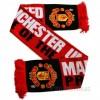 Šála Manchester United Pride