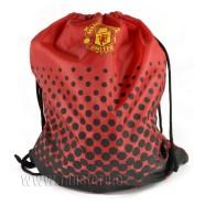 Vak Manchester United