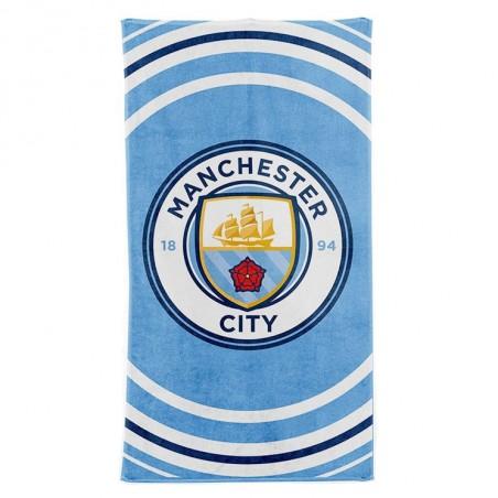 Osuška Manchester City Pulse