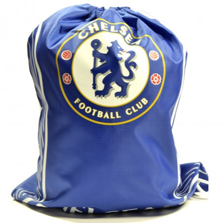 Vak Chelsea FC Swerve