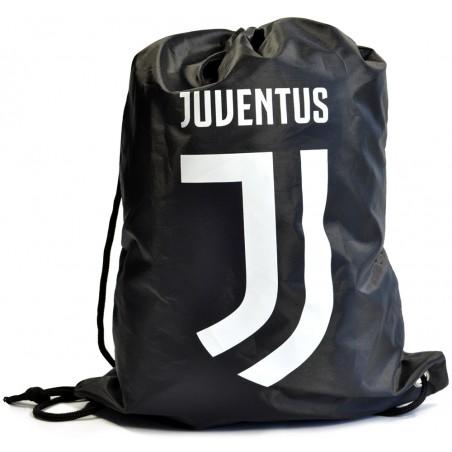 Vak Juventus