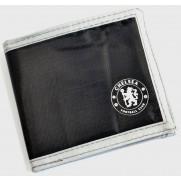 Peněženka Chelsea FC Crest