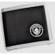 Peněženka Manchester City Crest