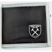 Peněženka West Ham United Crest