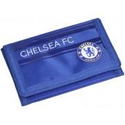 Peněženka Chelsea FC Stripe Tri Fold